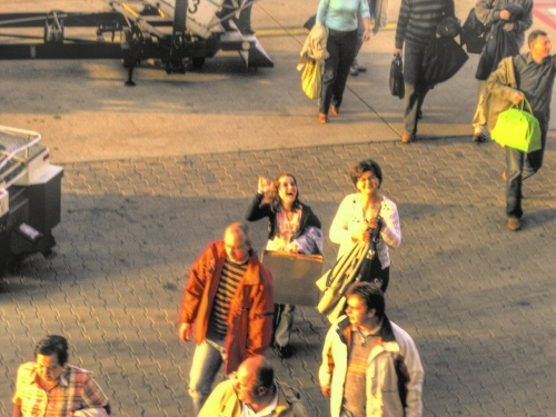 Passagiere1