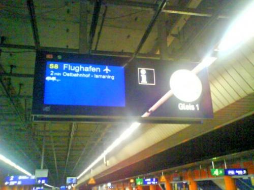 Fahrplan_3