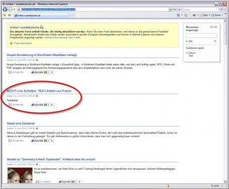 Screenshot_SZ_RSS_Feed_Franzis_Artikel.jpg