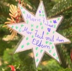 Weihnachtsansprache Screenie #6