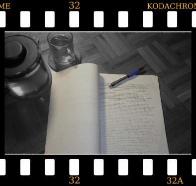 PentAgrion-Kodachrome