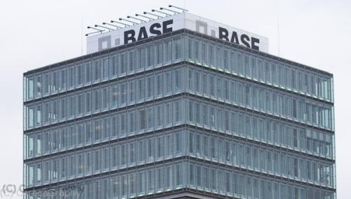Bild 9 BASF hat sich was gegoennt