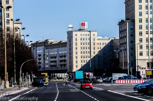 Bild 31 Karl-Marx-Strasse in Berlin
