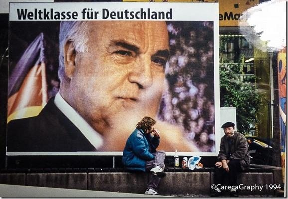 Weltklasse fuer Deutschland
