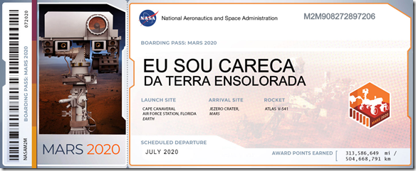 BoardingPass_MyNameOnMars2020 (careca)